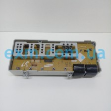 Модуль управления Samsung DC92-00860F для стиральной машины