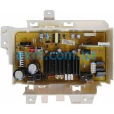 Модуль (плата управления) Samsung DC92-00969A для стиральной машины
