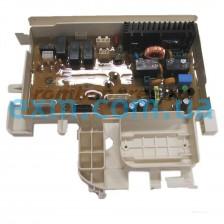 Модуль (плата управления) Samsung DC92-01080A для стиральной машины