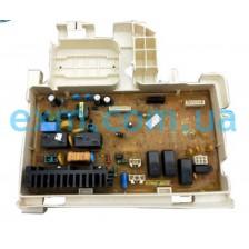Модуль (плата управления) Samsung DC92-01080B для стиральной машины