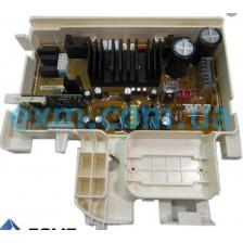 Модуль (плата управления) Samsung DC92-01082C для стиральной машины