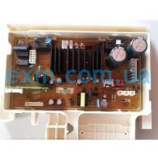 Модуль (плата управления) Samsung DC92-01082F для стиральной машины