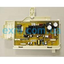 Модуль (плата управления) Samsung DC92-01082K для стиральной машины