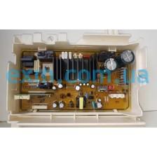 Модуль (плата управления) Samsung DC92-01119D для стиральной машины