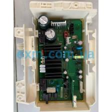 Модуль (плата управления) Samsung DC92-01223A для стиральной машины
