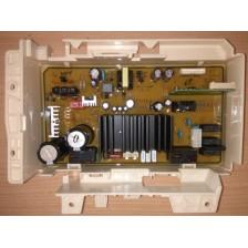 Модуль (плата управления) Samsung DC92-01223B для стиральной машины