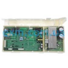 Модуль (плата управления) Samsung DC92-01605A для стиральной машины