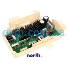 Модуль (плата питания) Samsung DC92-01630A для стиральной машины