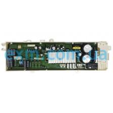 Модуль управления Samsung DC92-01768B для стиральной машины