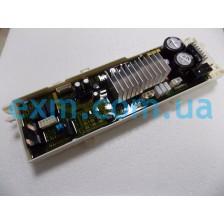 Модуль (плата) управления Samsung DC92-01768F для стиральной машины