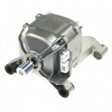 Двигатель Samsung DC93-00316A для стиральной машины