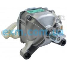 Двигатель Samsung DC93-00586D для стиральной машины