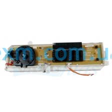 Модуль (плата управления) Samsung DC94-06252A для стиральной машины