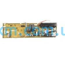 Модуль (плата управления) Samsung DC94-06253A для стиральной машины