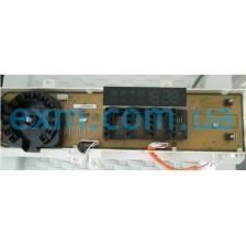 Модуль (плата управления) Samsung DC94-06481A для стиральной машины