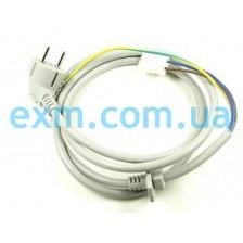 Шнур сетевой Samsung DC96-00146A для стиральной машины