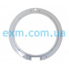 Обечайка двери Samsung DC97-04750C внутренняя для стиральной машины