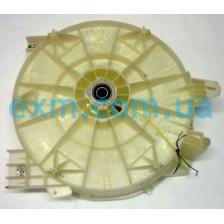 Задний полубак Samsung DC97-10977X для стиральной машины
