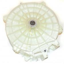Задняя часть бака Samsung DC97-15235B для стиральной машины