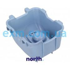 Емкость для порошка Samsung DC97-16434A для стиральных машин