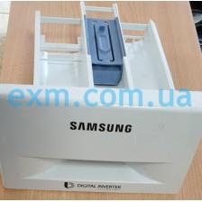 Порошкоприёмник Samsung DC97-17310G для стиральных машин