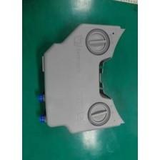 Емкость для моющих средств Samsung DC97-18027A для стиральных машин