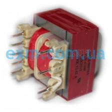 Трансформатор дежурного режима Samsung DE26-00078A для микроволновой печи