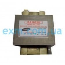 Трансформатор высоковольтный Samsung DE26-00079A для микроволновой печи