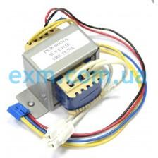Трансформатор низковольтный Samsung DE26-00101A для микроволновой печи