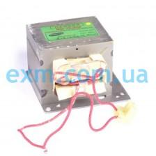 Трансформатор силовой Samsung DE26-00145A для микроволновой печи