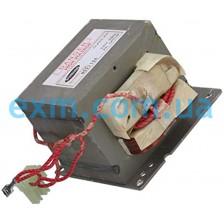 Трансформатор высоковольтный Samsung DE26-00152A для микроволновой печи