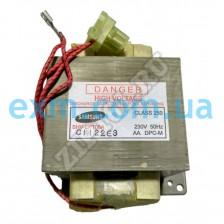 Трансформатор высоковольтный Samsung DE26-00153A для микроволновой печи
