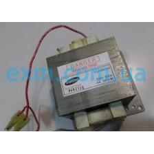 Трансформатор силовой Samsung DE26-00154A для микроволновой печи