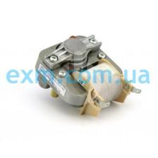 Мотор конвекции DE31-00038A Samsung для микроволновой печи