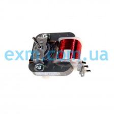 Мотор вентилятора обдува DE31-10184J Samsung для микроволновой печи
