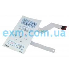 Панель управления Samsung DE34-00018M для микроволновой печи
