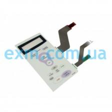 Сенсорная панель Samsung DE34-00193D для микроволновой печи