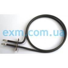 ТЭН конвекции DE47-00037A Samsung для электроплиты