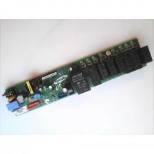 Модуль (плата управления) Samsung DE92-02161G для плиты