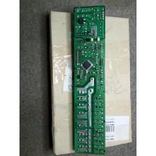 Модуль (плата управления) Samsung DE92-02161H для плиты и духовки