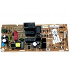 Модуль (плата) Samsung DE92-02634P для микроволновой печи