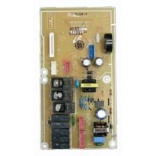 DE92-02726L модуль управления микроволновой печи Samsung