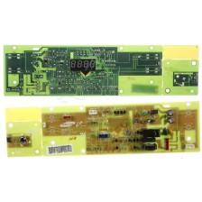 Модуль управления Samsung DE92-02875C для плиты и духовки