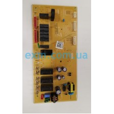 DE92-03379H силовой модуль управления микроволновой печи Samsung