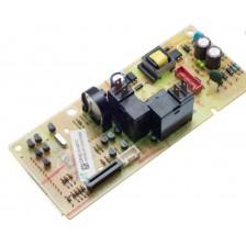 DE92-03487C модуль управления микроволновой печи Samsung