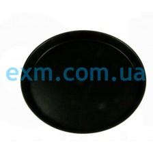 Тарелка 317 мм Samsung DE92-90534A для микроволновой печи