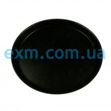 Тарелка тефлоновая для выпечки Samsung DE92-90534B для микроволновой печи