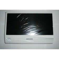 Дверь в сборе Samsung DE94-02456A для микроволновой печи