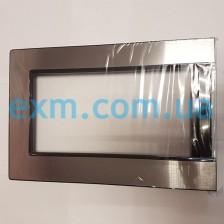 Передняя часть двери Samsung DE94-02893A для микроволновой печи