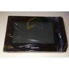 Передняя часть двери Samsung DE94-03139A для микроволновой печи